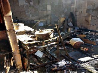 incendio-atinge-cozinha-de-igreja-evangelica-em-sjdr-01