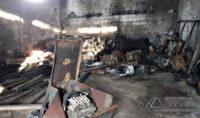 incendio-atinge-deposito-de-funeraria-em-lafaiete-01