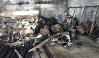 incendio-atinge-deposito-de-funeraria-em-lafaiete-02