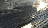 incendio-atinge-deposito-de-funeraria-em-lafaiete-03
