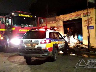 incendio-atinge-loja-de-materiais-para-construção-em-lafaiete-01