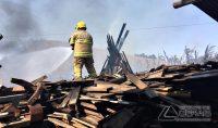 incendio-atinge-madereira-em-cristiano-otoni-01