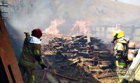 incendio-atinge-madereira-em-cristiano-otoni-04