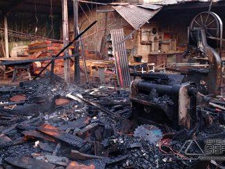 incendio-atinge-serralheria-no-bairro-tejuco-em-sjdr-02