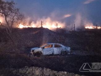 incendio-atinge-veículo-em-madre-de-deus-de-minas-02