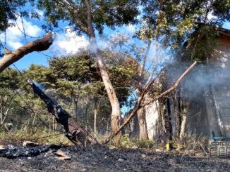 incendio-em-area-de-vegetacao-no-bairro-monte-mario-em-barbacena-01