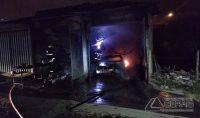 incendio-em-garagem-no-bairro-diniz-01