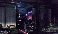 incendio-em-garagem-no-bairro-diniz-02