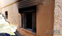 incendio-em-imovel-residencial-em-barbacena-01
