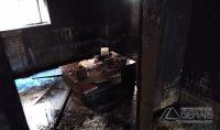 incendio-em-imovel-residencial-em-barbacena-02