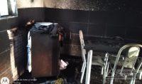 incendio-em-imovel-residencial-em-barbacena-03