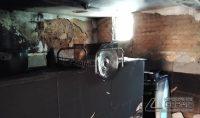 incendio-em-imovel-residencial-em-barbacena-04