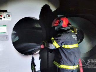 incendio-em-lavanderia-de-barbacena-01
