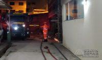 incendio-em-lavanderia-de-barbacena-03