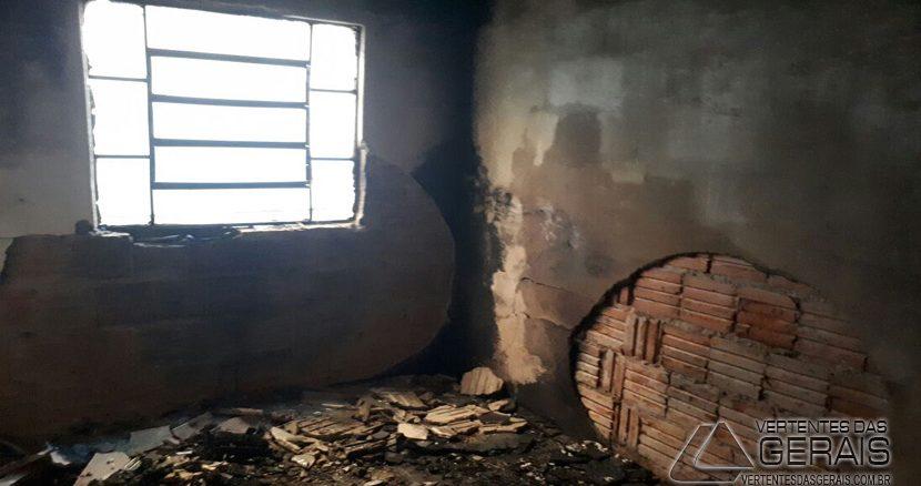 incendio-em-residencia-01