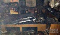 incendio-em-residencia-em-barbacena-02