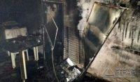 incendio-em-residencia-em-barbacena-03jpg