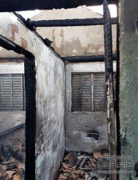 incendio-em-residencia-em-ibertioga-mg-03