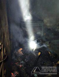 incendio-em-residencia-em-lafaiete-02