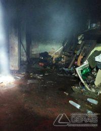 incendio-em-residencia-em-lafaiete-04