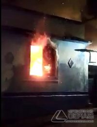 incendio-em-sjdr-03