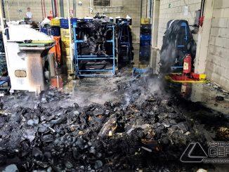 incendio-em-unidade-da-fabrica-marluvas-em-prados-mg-02
