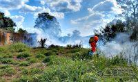 incendio-em-vegetação-em-barbacena-02