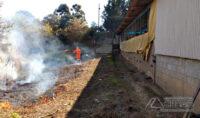 incendio-em-vegetação-em-barbacena-03