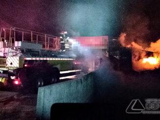 incendio-em-vegetação-na-br-040-em-barbacena-02