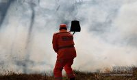 incendio-em-vegetação-no-belvedere-em-barbacena-01