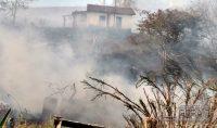 incendio-em-vegetação-no-belvedere-em-barbacena-04