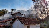 incendio-em-vegetação-no-belvedere-em-barbacena-05