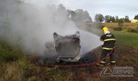 incendio-em-veiculo-na-br-265-01