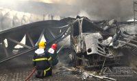 incendio-na-fabrica-da-marluvas-em-dores-de-campos-mg-05