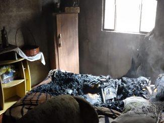 incendio-no-bairro-nove-de-março-em-barbacena-foto-02