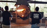incineração-de-drogas-em-sao-joao-del-rei-foto-01