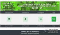 informações-covid-19-barbacena