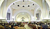 interior-da-basílica-de-são-josé-em-barbacena-foto-januário-basílio-02