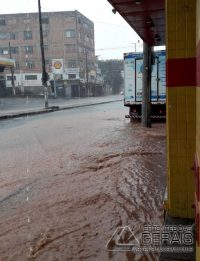 irua-parcialemnte-inundada