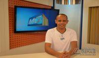 januario-basilio-na-tv-integração-juiz-de-fora
