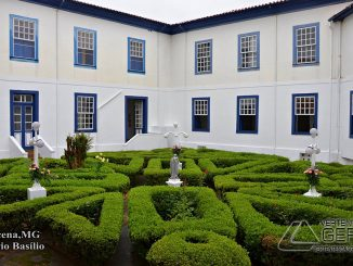 jardim-da-santa-casa-de-barbacena-foto-januario-basilio