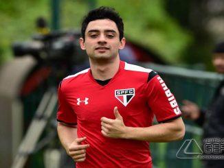 jogador-Daniel-Corrêa-Foto- Fernando- Dantas-Gazeta Press