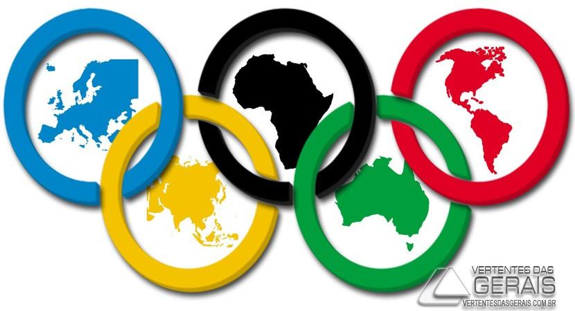 jogos-olimpicos-01