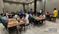 jogos-universitarios-brasileiros-foto-arthur-raposo-gomes-01
