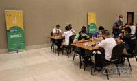 jogos-universitarios-brasileiros-foto-arthur-raposo-gomes-02