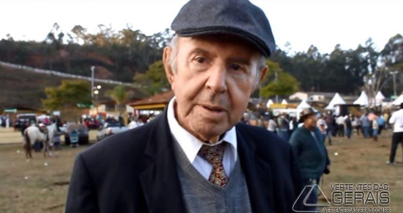 jose-francisco-de-miranda-fontana-ex-prefeito-de-ibertioga-mg