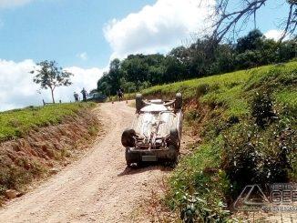 jovem-morre-em-acidente-na-estrada-do-patrimônio-em-resende-costa
