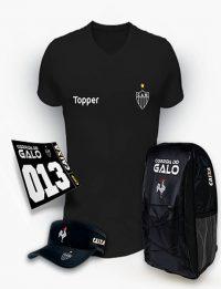 kits-corrida-do-galo-02