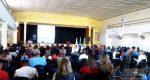 CONSELHEIRO LAFAIETE REALIZA XII CONFERÊNCIA MUNICIPAL DE ASSISTÊNCIA SOCIAL