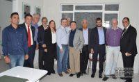 lançamento-do-livro-Amarílio-um-Democrata-09